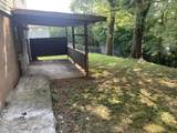 196 Hillview Ave - Photo 20