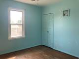 196 Hillview Ave - Photo 4