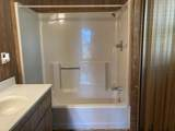 196 Hillview Ave - Photo 8