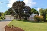 3913 Arline Drive - Photo 1