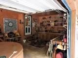 7043 Dogwood Rd - Photo 36