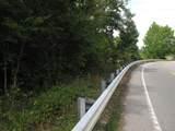 Highway 297 - Photo 7