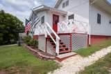910 Cherokee St - Photo 3