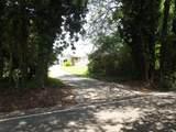 458 Community Drive - Photo 16