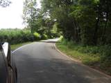 458 Community Drive - Photo 28
