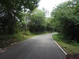 458 Community Drive - Photo 29