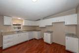 247 Scenic View Rd - Photo 10