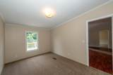 247 Scenic View Rd - Photo 23