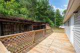 247 Scenic View Rd - Photo 26