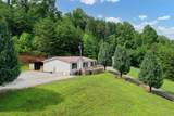 247 Scenic View Rd - Photo 4