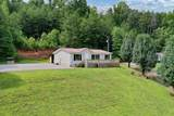 247 Scenic View Rd - Photo 5