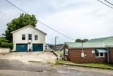 502 Church St - Photo 36