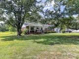 1815 Holston River Rd - Photo 2