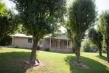 3470 Sims Rd Rd - Photo 1