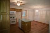 3470 Sims Rd Rd - Photo 11