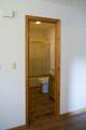 3470 Sims Rd Rd - Photo 15