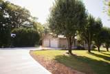 3470 Sims Rd Rd - Photo 2