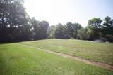 3470 Sims Rd Rd - Photo 5
