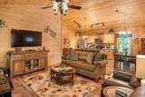 3393 Grand Country Dr Drive - Photo 21