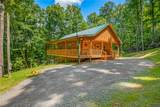 3393 Grand Country Dr Drive - Photo 3