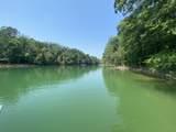 130 Lake Loop Circle - Photo 13