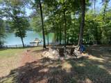 130 Lake Loop Circle - Photo 15