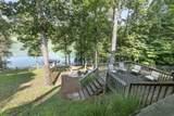 130 Lake Loop Circle - Photo 19