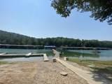 130 Lake Loop Circle - Photo 35