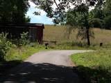 185 Hughes Hollow Rd - Photo 2