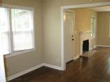 1204 Forest Ave - Photo 10