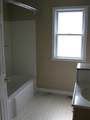 1204 Forest Ave - Photo 11