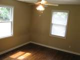1204 Forest Ave - Photo 13