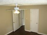 1204 Forest Ave - Photo 14