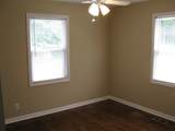 1204 Forest Ave - Photo 15