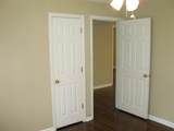 1204 Forest Ave - Photo 16