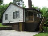 1204 Forest Ave - Photo 2