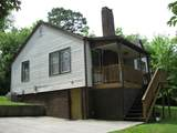 1204 Forest Ave - Photo 20
