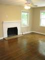 1204 Forest Ave - Photo 3