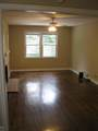 1204 Forest Ave - Photo 4