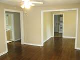 1204 Forest Ave - Photo 5