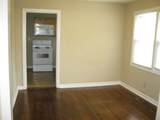 1204 Forest Ave - Photo 6