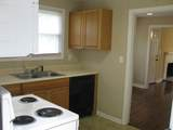 1204 Forest Ave - Photo 7