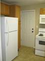 1204 Forest Ave - Photo 9
