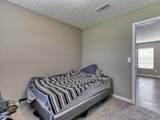 1449 Flatwood Rd - Photo 14