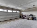 1449 Flatwood Rd - Photo 28