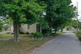 926 Jacksboro Ave - Photo 2