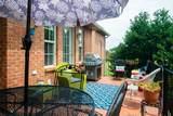 220 Savannah Park Drive - Photo 11