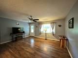 340 Prentice St - Photo 6