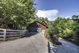279 Mountain Ridge Way - Photo 4
