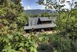 279 Mountain Ridge Way - Photo 6